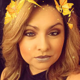 Missyassy from Everett | Woman | 30 years old | Taurus