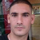 Farid from Toulon | Man | 35 years old | Sagittarius