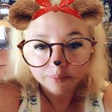 Kylievt from Wolcott | Woman | 41 years old | Aquarius