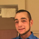 Autonick from New Baltimore | Man | 34 years old | Virgo