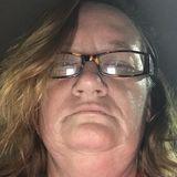 Kaykay from Petal | Woman | 49 years old | Capricorn