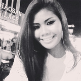 Kala from Cambridge | Woman | 31 years old | Aries