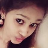 Sravyaaaswee2I from Hyderabad | Woman | 23 years old | Capricorn