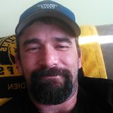 Countryboy from Windsor   Man   46 years old   Taurus