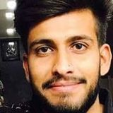 Lovelykamboj from Firozpur | Man | 24 years old | Capricorn