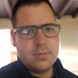 Julien from Pont-Saint-Esprit   Man   30 years old   Gemini