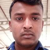 Jagarnathkumarmh from Shiggaon | Man | 28 years old | Taurus
