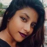 Maya from Kuala Lumpur   Woman   18 years old   Pisces