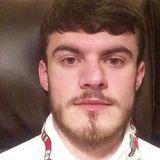 Ari from Preston | Man | 25 years old | Sagittarius