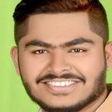 Ni from Sadalgi | Man | 22 years old | Pisces