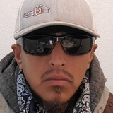 Burris from Des Moines | Man | 32 years old | Gemini