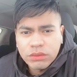 Michaelsarza91 from Shelburne | Man | 33 years old | Pisces