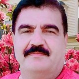 Bkhan from Bhubaneshwar | Man | 34 years old | Capricorn