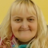 Bern from Lovington | Woman | 51 years old | Pisces