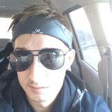 Crisp from Blacksburg | Man | 27 years old | Virgo