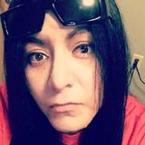 Marybel from Lincoln   Woman   35 years old   Leo
