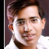 Gaurav from Satana | Man | 27 years old | Aries