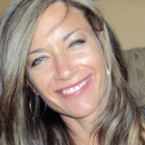 Chanty from Blainville | Woman | 46 years old | Scorpio