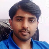 Loke from Bangalore   Man   32 years old   Sagittarius