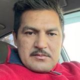 Torito from Palmdale | Man | 39 years old | Sagittarius