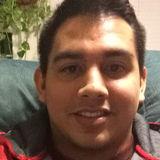 Fccisco from Provo | Man | 29 years old | Sagittarius