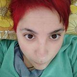 Fati from Santa Maria de Corco | Woman | 43 years old | Aries