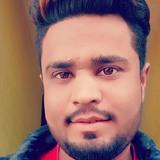 Saif from Anjad   Man   25 years old   Leo