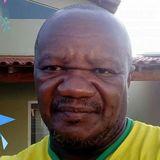 African Dating Site in Estado do Piaui #4