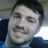 David from Magnolia | Man | 21 years old | Libra