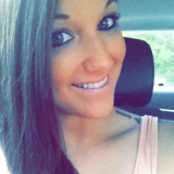Melissaann from Cut Off | Woman | 31 years old | Leo