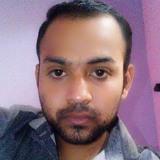 Abhi from Muzaffarnagar | Man | 24 years old | Leo