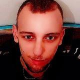 Loki from Birmingham | Man | 26 years old | Sagittarius