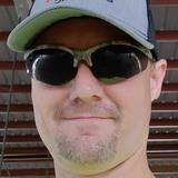 Johhny from Rogersville | Man | 42 years old | Aquarius
