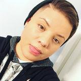 Liz from West Hartford   Woman   32 years old   Scorpio