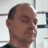 Gedionlogankqs from Havre | Man | 54 years old | Pisces