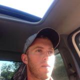 Stueart from Whitefish | Man | 29 years old | Aquarius