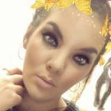 Courtney from Bridgeport | Woman | 31 years old | Gemini