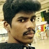 Deva from Nilakkottai | Man | 28 years old | Pisces
