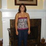 Janiece from Ionia | Woman | 28 years old | Sagittarius