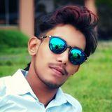 Sunny from Madhyamgram   Man   24 years old   Sagittarius