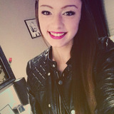 Annette from Recklinghausen | Woman | 24 years old | Gemini