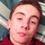 Lovebug from Corby | Man | 22 years old | Sagittarius
