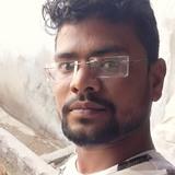 Rj from Daltenganj | Man | 24 years old | Sagittarius