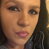 Bree from Victorville   Woman   33 years old   Capricorn