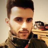 Swruoocfjjkfshjk from Wakefield | Man | 22 years old | Aquarius