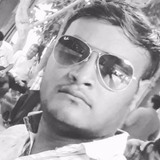 Umesh from Jamnagar | Man | 29 years old | Pisces