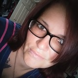 Spunsugarlv from North Las Vegas | Woman | 40 years old | Capricorn