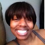 Britt from Greensboro | Woman | 31 years old | Aquarius
