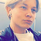 Pierrick from OEting | Man | 26 years old | Aquarius