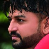 Chinnu from Gadag | Man | 26 years old | Gemini